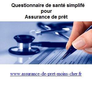 Comment est organisé le parcours médical de l'assuré ?